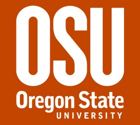 Discount on OSU Online courses