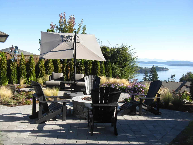 Patio furniture vancouver wa patio covers vancouver wa for Outdoor furniture vancouver