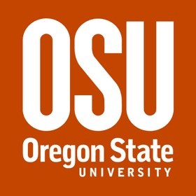 Oregon State University-Online Permaculture design certificate instructor